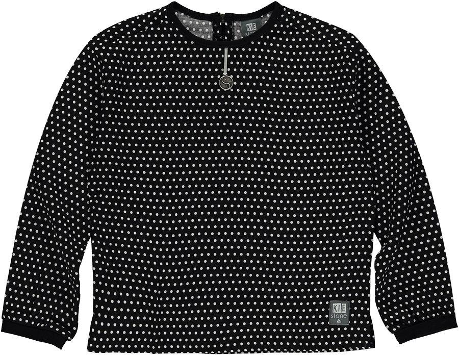 KIE1051 Shirt