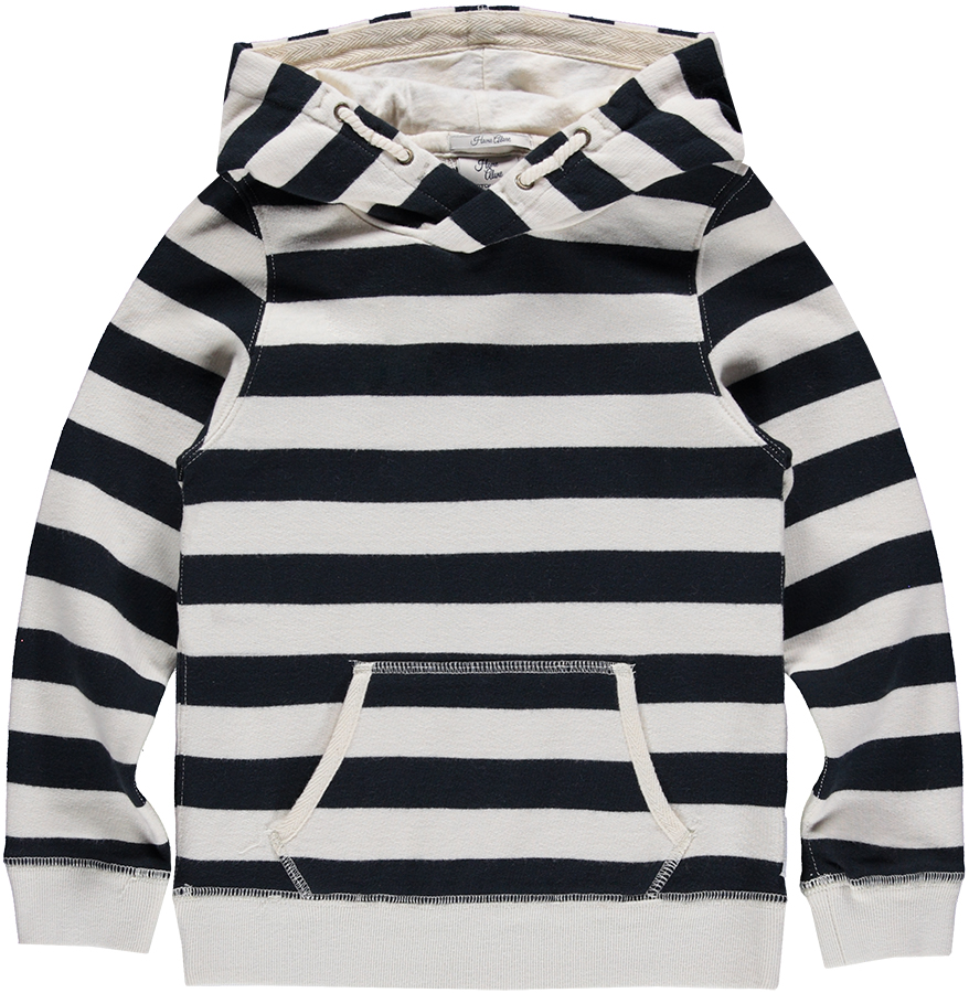 SS3530 Sweater