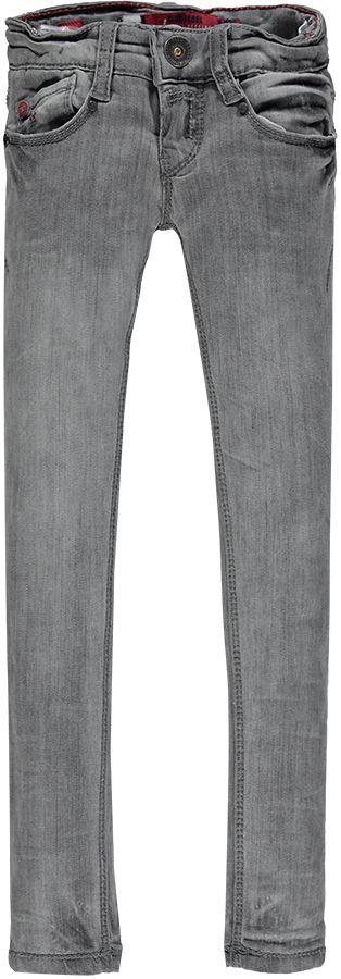 BR1459 Pyriet Jogg Jeans