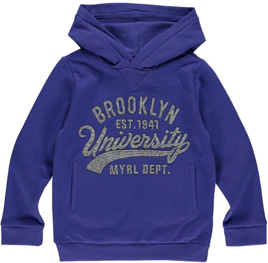 MAY1275 Sweater