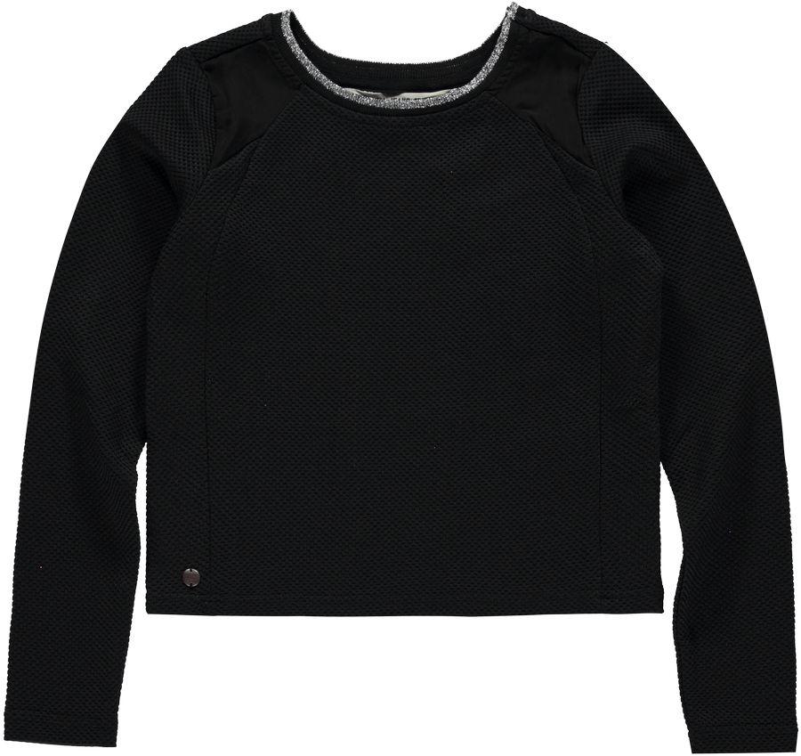 GC1001 Shirt