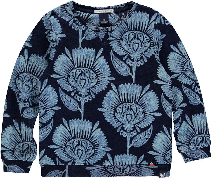 SS3556 Sweater