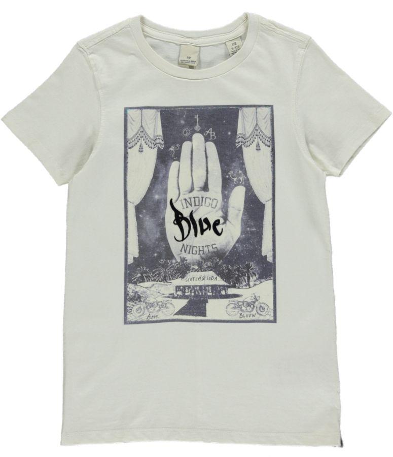SS3432 Shirt