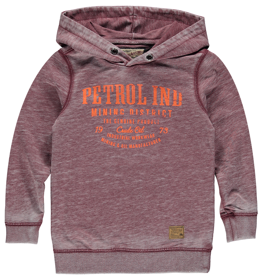 PE2935 Sweater
