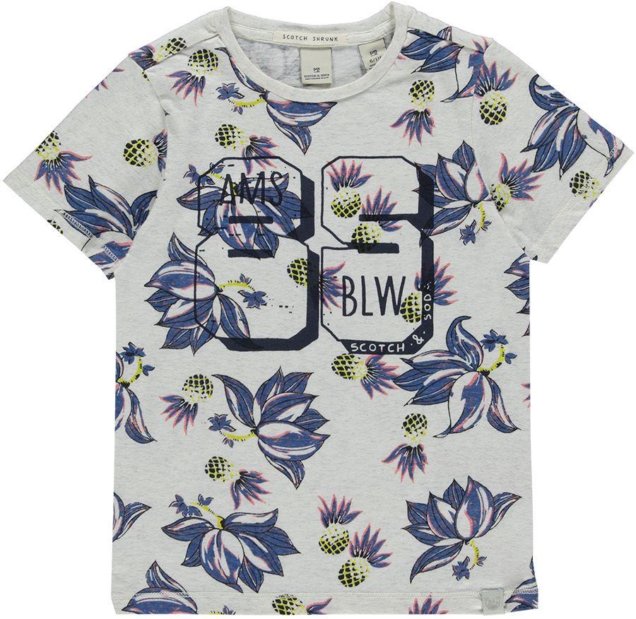 SS3542 Shirt
