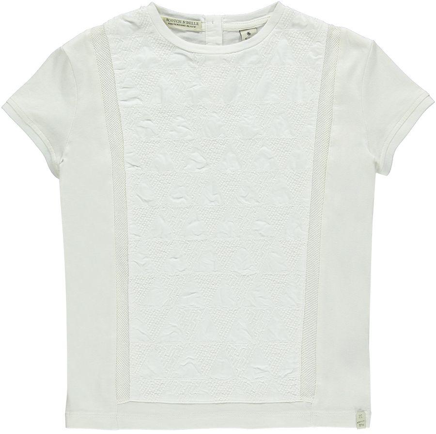 SS3194 Shirt