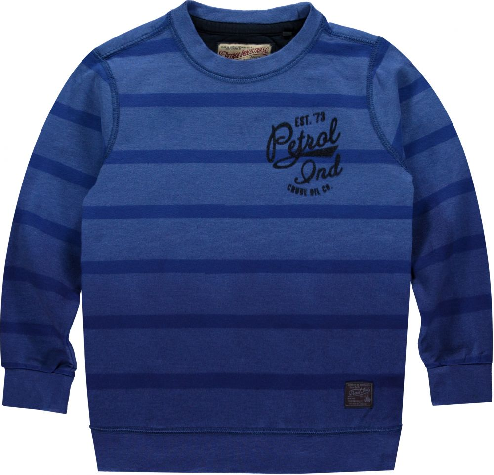 PE2961 Sweater