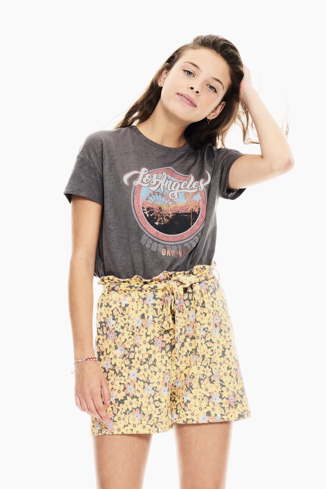 Garcia Jeans Girls